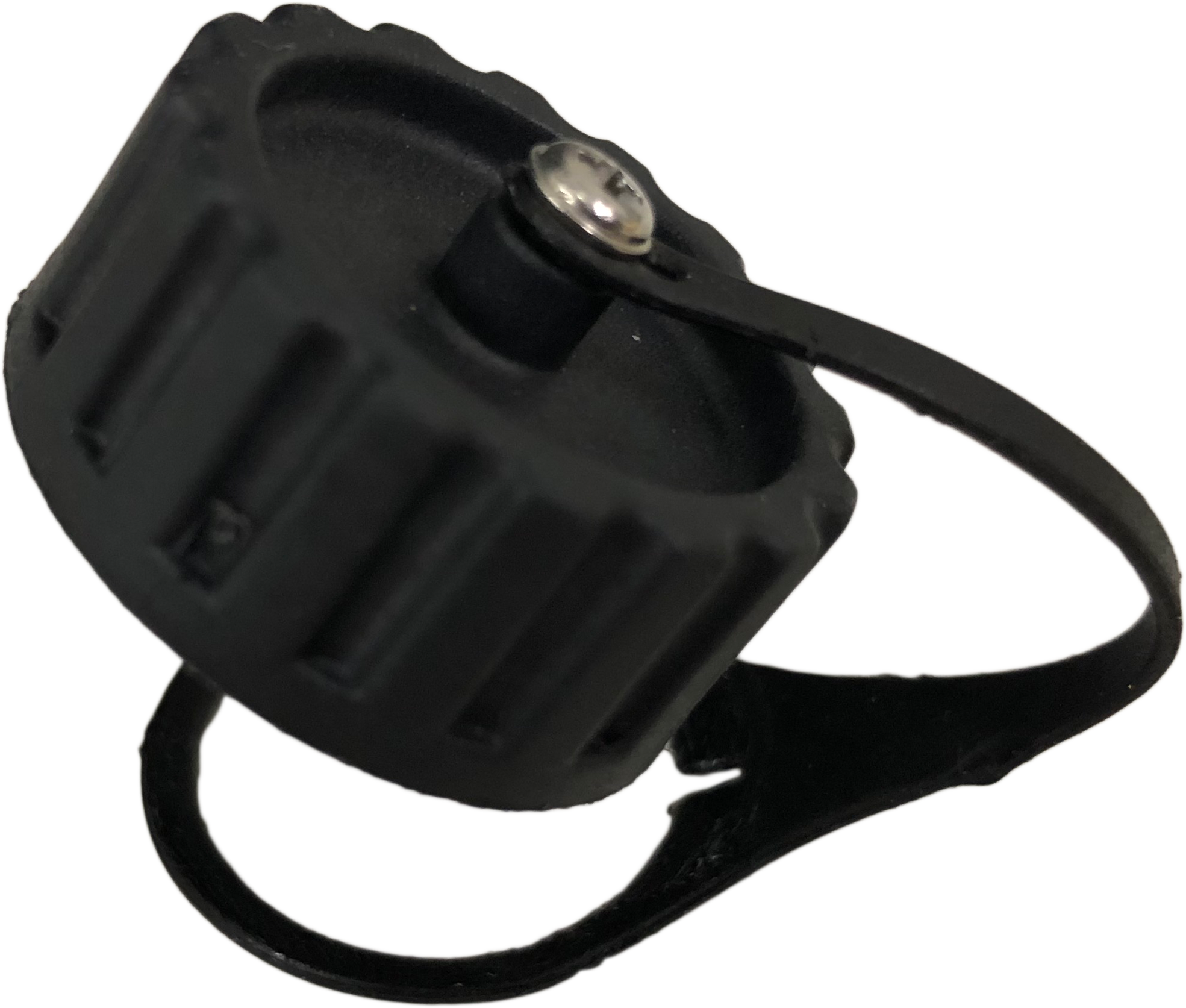 connector-cap-motor-and-outboard-battery.png