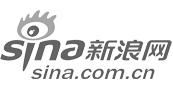 sina-logo.jpg